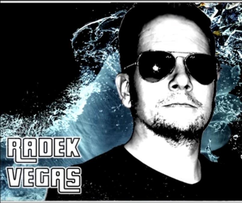 Radek Vegas - Redaktion von Aktien-Challenge.de
