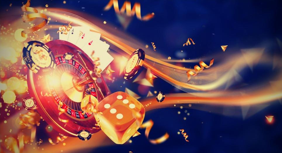 Die besten Casino-Aktien kaufen 2021 - Trendbetter.de - Aktien & Börse
